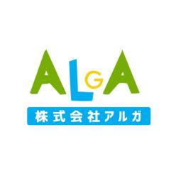 オリジナルTシャツ&オリジナルタオル作成のアルガ | アルガ Blog